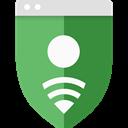 Cómo SafeBrowsing Google ayuda mantener segura