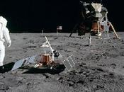 llegada hombre Luna causó dudas sorpresa, Ecuador 1969 Andrés Jaramillo