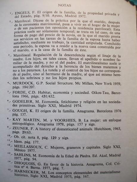 LAS TESIS DEL PARTIDO FEMINISTA DE ESPAÑA