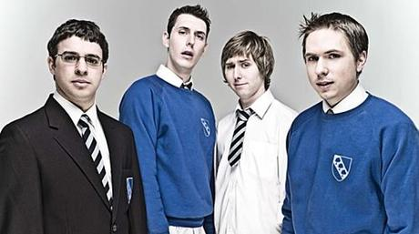 centennials-inbetweeners.jpg