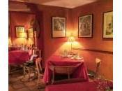 Galette restaurante romántico puedes perder.