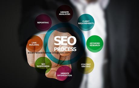 Las ventajas del SEO para sitios web y negocios online
