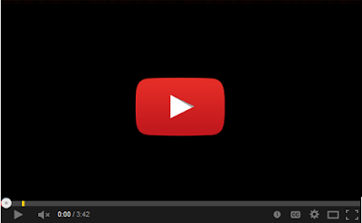 Capitulo 96 Boruto: Naruto Next Generations Sub Español Online