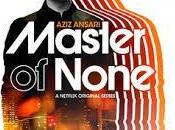 Sobre Master None