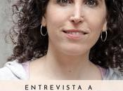 Conoce Martina Ferrer: dietista-nutricionista Muerde Manzana