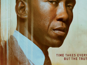 True Detective: Tercera temporada (2019)