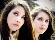 Desarrollan Nuevo método para diferenciar gemelos idénticos