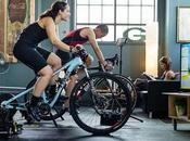 semana ideal entrenamiento para ciclista amateur