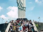 Recomendaciones para viajar Janeiro