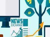 ¿cómo puedo crear cartera inversión?