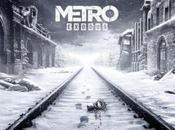 Complejo Lambda 12×16: 'Metro: Exodus'