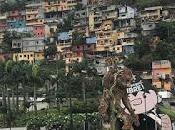 bueno malo Guayaquil
