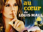 SOPLO CORAZÓN souffle coeur) Louis Malle V.O.S.E.