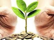 Tips para mejor inversionista,¿Cómo puedo invertir mejor?