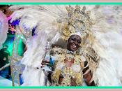 """Reina Carnaval Drag Queen"""""""