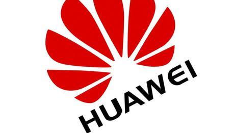Samsung está perdiendo su batalla contra Huawei
