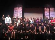 Grito Mujer Puerto Rico 2019
