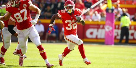 Previo a la Agencia Libre NFL 2019 – Chiefs