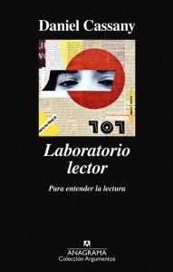 Laboratorio lector (Para entender la lectura)