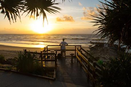 the-sunshine-coast-queensland-2-1 ▷ Comentario sobre 3 ciudades de playa en la Costa del Sol en Queensland por Family Travel en Australia | Costa del Sol - Viajes