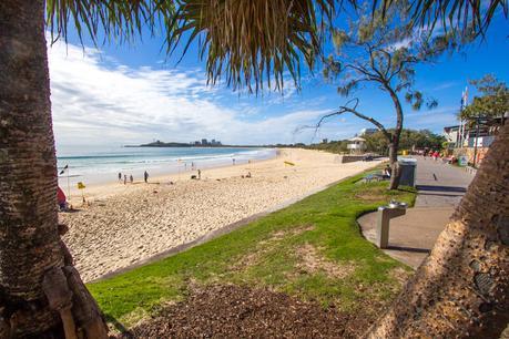the-sunshine-coast-queensland-14 ▷ Comentario sobre 3 ciudades de playa en la Costa del Sol en Queensland por Family Travel en Australia | Costa del Sol - Viajes