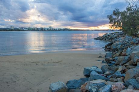 the-sunshine-coast-queensland-15 ▷ Comentario sobre 3 ciudades de playa en la Costa del Sol en Queensland por Family Travel en Australia | Costa del Sol - Viajes