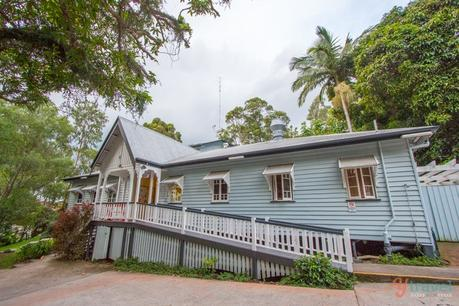 YHA-Noosa-9 ▷ Comentario sobre 3 ciudades de playa en la Costa del Sol en Queensland por Family Travel en Australia | Costa del Sol - Viajes