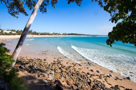 the-sunshine-coast-queensland-2 ▷ Comentario sobre 3 ciudades de playa en la Costa del Sol en Queensland por Family Travel en Australia | Costa del Sol - Viajes