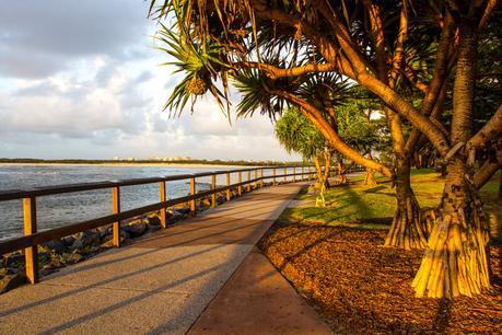 the-sunshine-coast-queensland-3 ▷ Comentario sobre 3 ciudades de playa en la Costa del Sol en Queensland por Family Travel en Australia | Costa del Sol - Viajes
