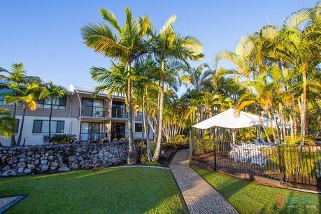 sunshine-coast-queensland-australia-1 ▷ Comentario sobre 3 ciudades de playa en la Costa del Sol en Queensland por Family Travel en Australia | Costa del Sol - Viajes