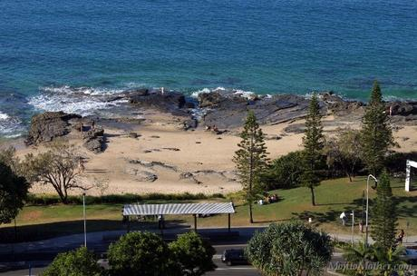 Mooloolaba-11 ▷ Comentario sobre 3 ciudades de playa en la Costa del Sol en Queensland por Family Travel en Australia | Costa del Sol - Viajes
