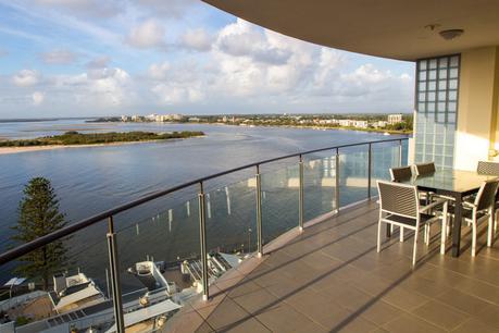 Monaco-apartments ▷ Comentario sobre 3 ciudades de playa en la Costa del Sol en Queensland por Family Travel en Australia | Costa del Sol - Viajes