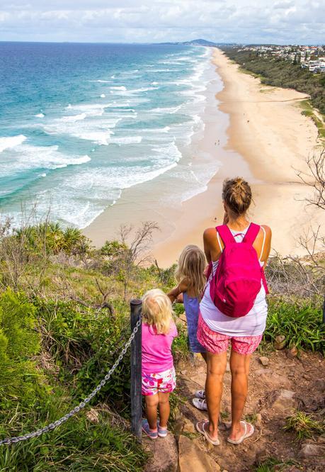 IMG_8092 ▷ Comentario sobre 3 ciudades de playa en la Costa del Sol en Queensland por Family Travel en Australia | Costa del Sol - Viajes