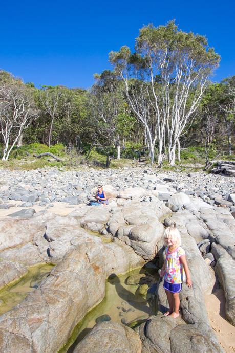 IMG_7965 ▷ Comentario sobre 3 ciudades de playa en la Costa del Sol en Queensland por Family Travel en Australia | Costa del Sol - Viajes