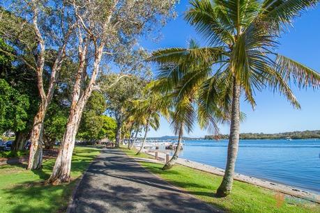 sunshine-coast-queensland-australia-5 ▷ Comentario sobre 3 ciudades de playa en la Costa del Sol en Queensland por Family Travel en Australia | Costa del Sol - Viajes