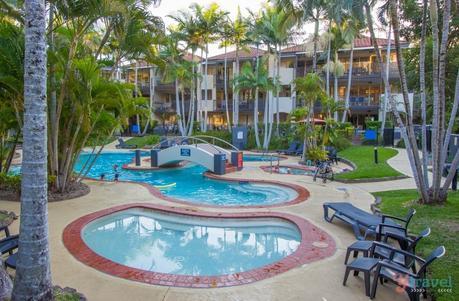 IMG_7989 ▷ Comentario sobre 3 ciudades de playa en la Costa del Sol en Queensland por Family Travel en Australia | Costa del Sol - Viajes