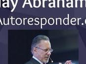 Abraham español