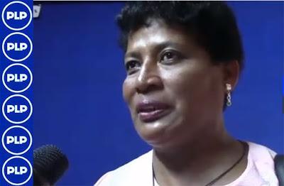 PROFESORA LAURA MILLER ASUME DIRECCIÓN DEL COLEGIO SEPULVEDA…