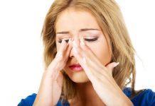 Los humidificadores pueden ayudar a aliviar la congestión nasal