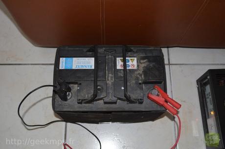 Changer Batterie Voiture Photos Que Vraiment Elégant
