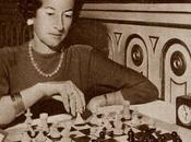 Campeonato España Femenino (Arenys Mar, 1965) algunas notas sobre 1967 Zonal 1966