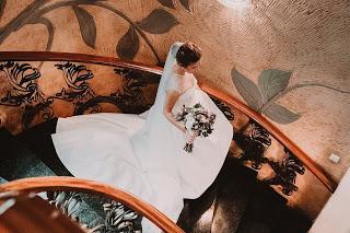 Nuestro pack de novia a domicilio en Elche