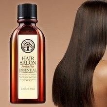 Como cuidar nuestro cabello