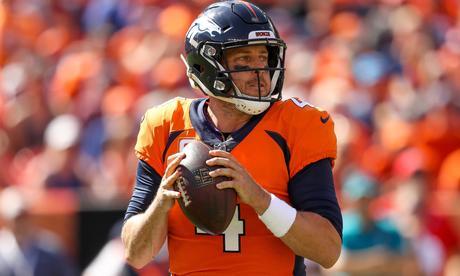 Previo a la Agencia Libre NFL 2019 – Broncos