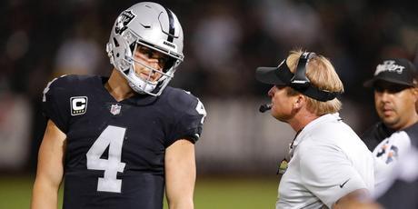 Noticias de la NFL – Miércoles 6 de marzo del 2019