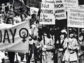 origen Internacional Mujer marzo).