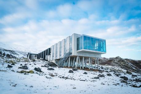 where-to-stay-iceland-guide-900x600 ▷ Dónde hospedarse en Islandia: Los mejores hoteles en Reykjavik y más allá
