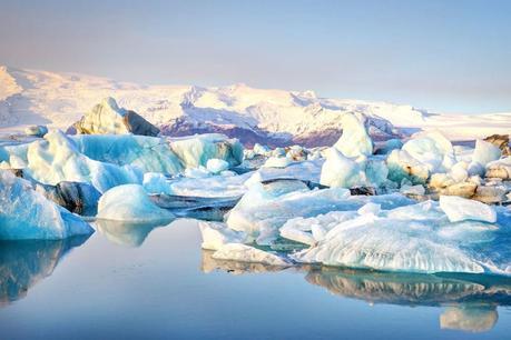 hofn-glacier-lagoon-hotels-900x600 ▷ Dónde hospedarse en Islandia: Los mejores hoteles en Reykjavik y más allá