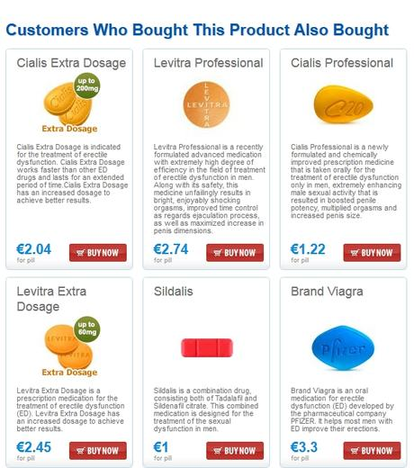 Cost Of Levitra Soft compare prices – Fast Delivery By Courier Or Airmail – Canadian Pharmacy