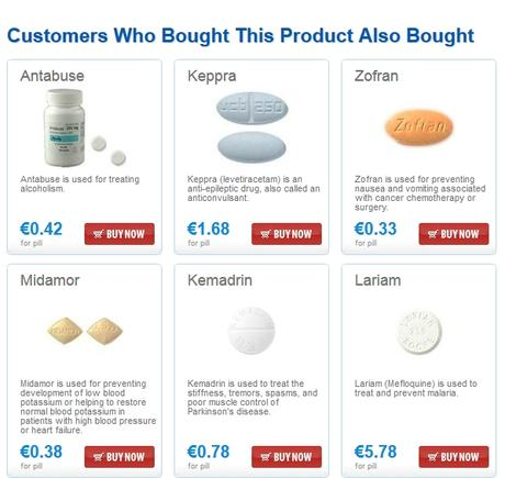 Free Doctor Consultations / Best Place To Buy 400 mg Albenza cheap / Best Pharmacy To Buy Generic Drugs